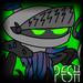 PeshSelectionBox