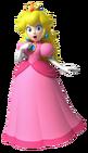 Princess Peach NSMsBW