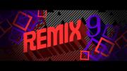 Remix 9 Wii