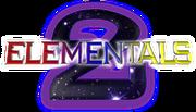 Request28-Elementals 2
