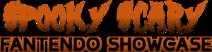 SSShowcase2015