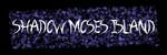 Shadow Moses Island SSBR