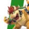 Smash-Galaxy-Bowser