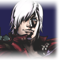 UmbEnd Dante