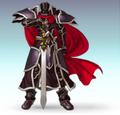 !Black Knight.png