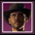 ACL JMvC icon - Indiana Jones
