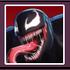ACL JMvC icon - Venom