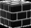 BlackBrick SM64S