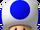 Mario Baseball: Triple Play!/Peach Monarchs