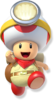Captain Toad23
