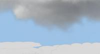 CloudArea