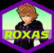 DiscordRoster Roxas