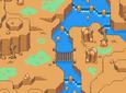 Drago Plateau