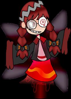 FairyQueenEXNZ