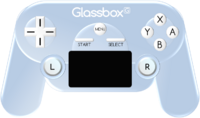 Glassbox-controller