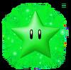 Green Star1