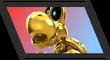 InfinityRemix Gold Dry Bones