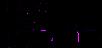 JSSB character logo - JSSB