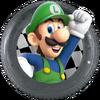 Luigi MKG Classic