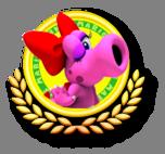 MTO- Birdo Icon1