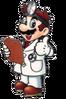 Mario 37