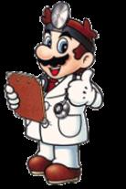 File:Mario 37.png