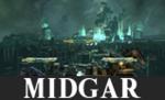MidgarSGY