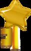 MinigameKey SM64S