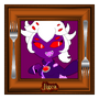 SB2 Jigea Icon