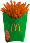 SB2 McDonald's French Fries recolor 12