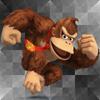 SSBComet DK icon