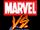 Marvel vs. DC: Secret Tournaments
