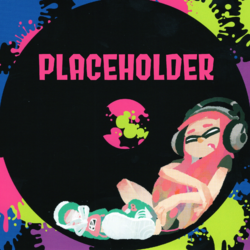 Splatune Placeholder