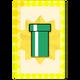 WarpPipeCard MPX