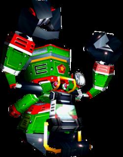 374px-500px-zero