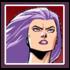 ACL JMvC icon - Psylocke