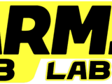 ARMS JAB: Lab Rat
