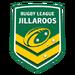 Australian-jillaroos-badge