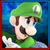 BIRoster Luigi