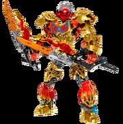 BionicleTahuReboot