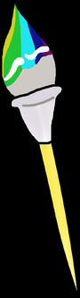 BowserJrPaintbrush