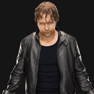 Dean Ambrose pro--c9b942db6660c1ff931e46ce5a521c24