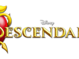 Disney's Descendants (game)
