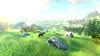 E3-2014-the-legend-of-zelda-wii-u-trailer-screenshot-hyrule-field