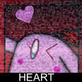 FSB Heart