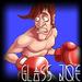 GlassJoeVariationBox