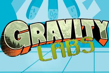 GravityLabs