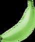 GreenBananaFOL