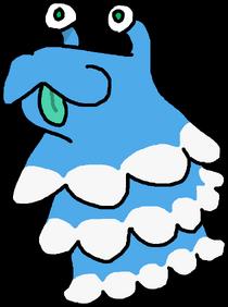 Gustdog