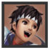 JSSB Character icon - Sakura